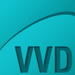 vvd-icon